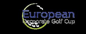 logo-european-corporate-golf-cup