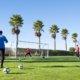 football internship in Spain