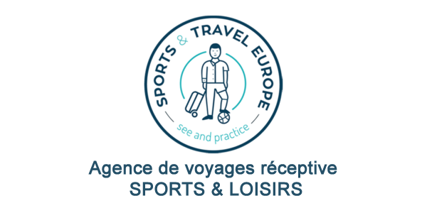 Sports and Travel Europe